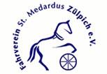 St. Medardus  Logo